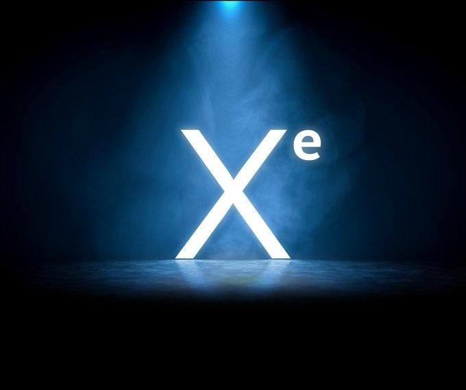 Intel计划2020年中推出Xe独立显卡:采用10nm制程工艺