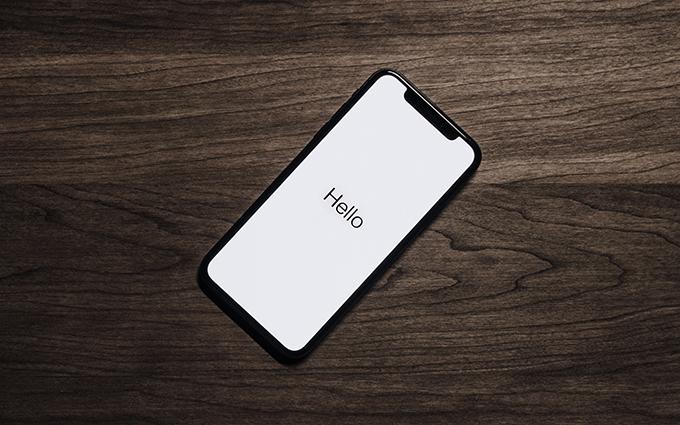 好物推荐:不要再纠结买哪款手机了 看看我帮你列的清单