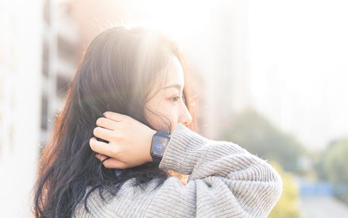 Apple Watch Series 5 三十天深度体验报告:它到底有什么用?