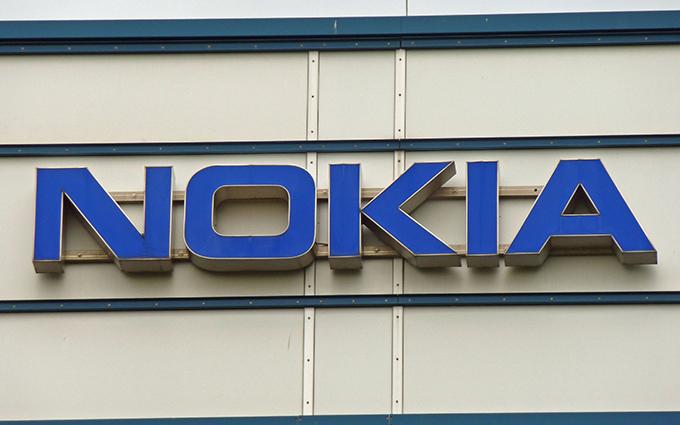 诺基亚将在12月初于印度推出55英寸4K智能电视