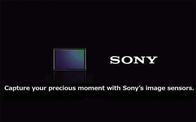 为何索尼CMOS供不应求 浅谈当下图像传感器发展现状