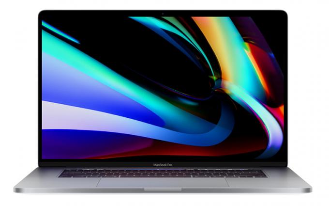 16寸Macbook Pro外放音质遭质疑 不少用户反馈存在爆音问题
