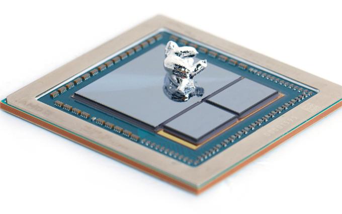 比液金效果更强的Predator PowerGem能否拯救笔记本散热