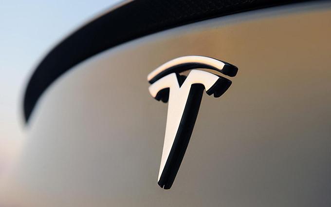 首批国产Model 3准备交付 特斯拉股票连续上涨