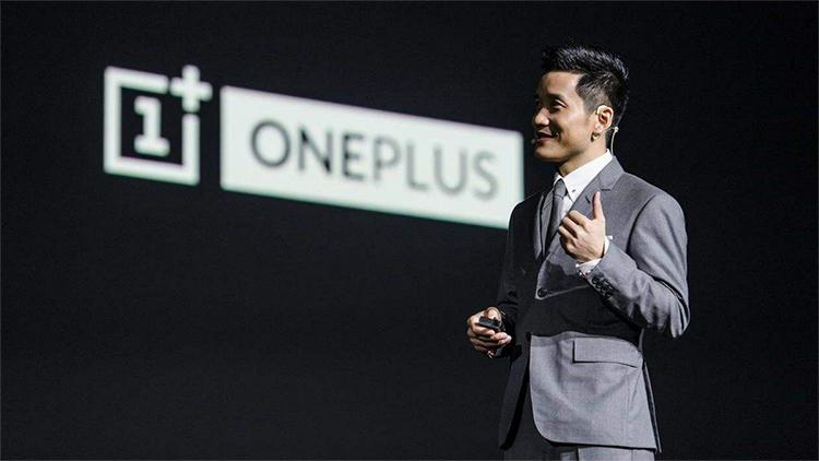 一加CEO刘作虎表示已研究折叠屏手机 但目前优势被缺点所抵消