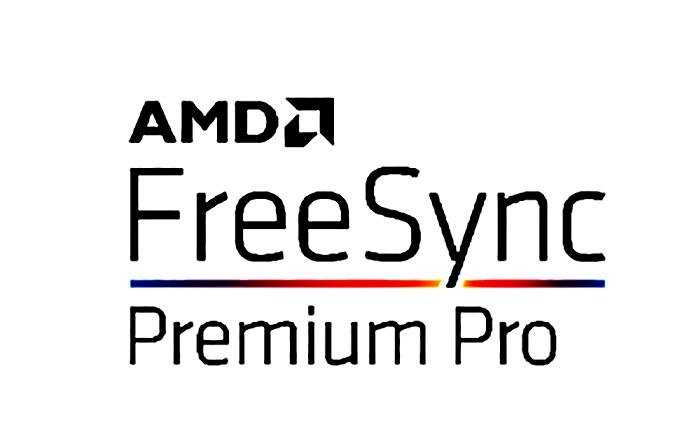 AMD推出全新Freesync标准 技嘉AORUS系列显示器将率先支持