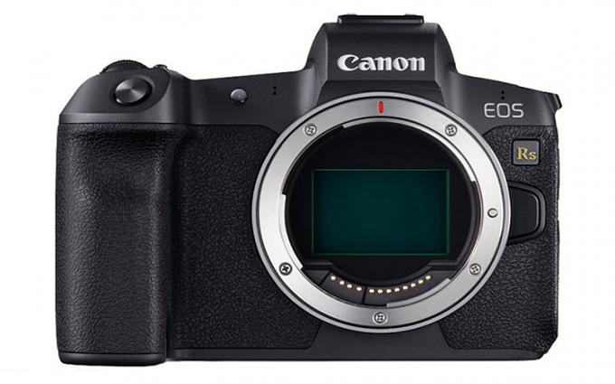 2020年会有哪些值得期待的新相机?