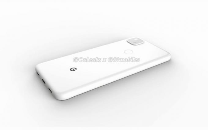 谷歌将在今年推出两款中端手机 一款4G骁龙730一款5G骁龙765