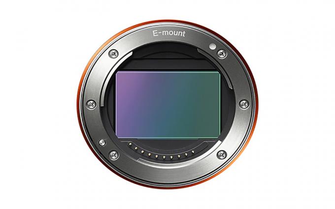 除α7系列微单外 索尼今年可能还会发布长焦相机RX10V与多款E卡口镜头