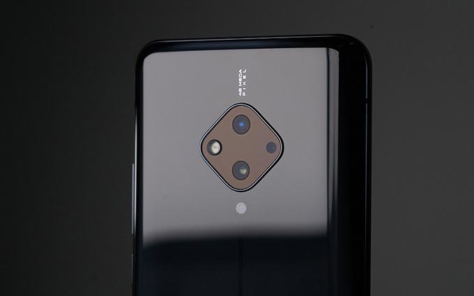 2.067亿:2019年全球二手智能手机出货量