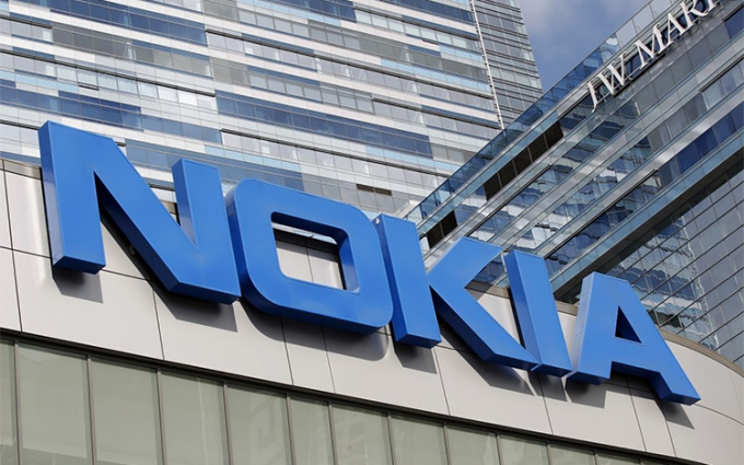 诺基亚新机通过FCC认证:搭载3000mAh电池 或为5.5英寸小屏手机