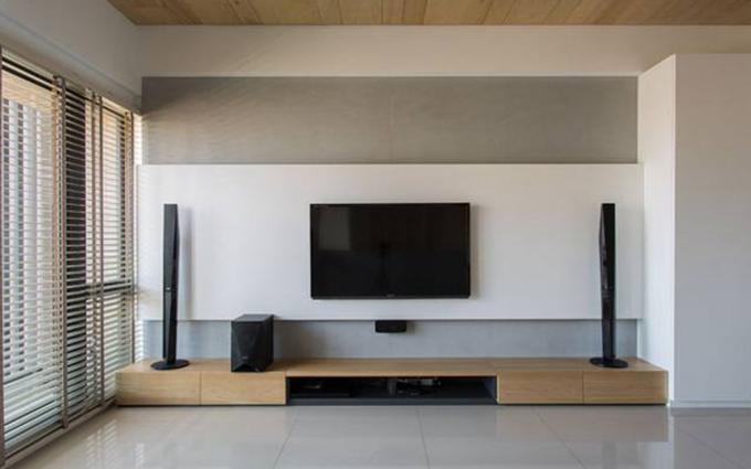 宅在家中花多少时间看电视?广电:7小时