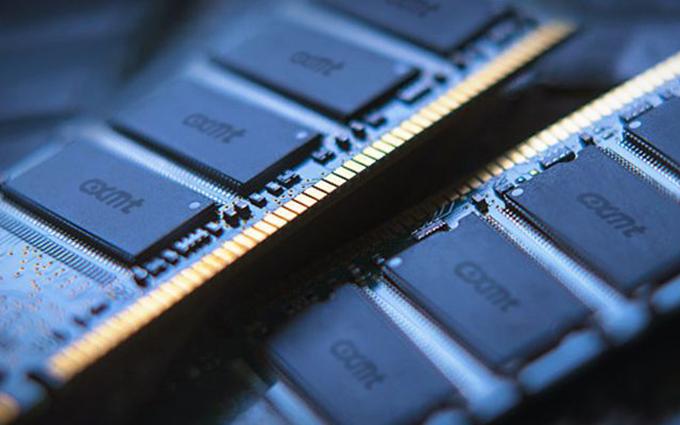 国产DDR4内存芯片已上市开卖 国产DDR4内存条即将到来
