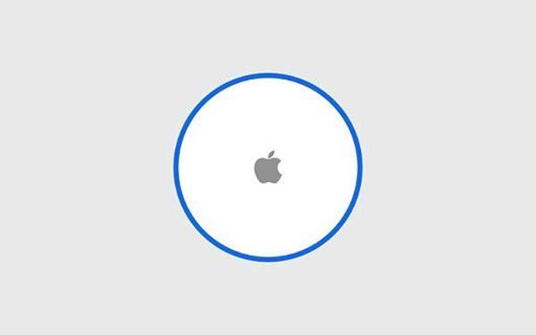 爆料称苹果AirTags具备防水功能 采用与Apple Watch类似的充电方式