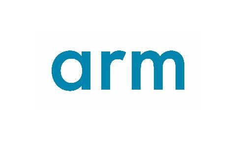 基于Arm技术的芯片上一季度出货量再创新高