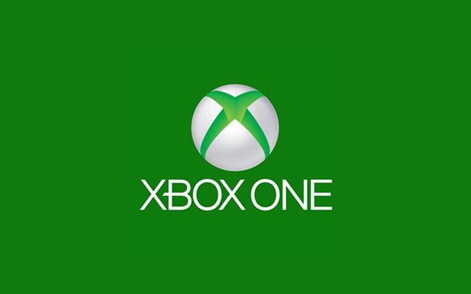 微软官宣Xbox Series X游戏机性能:12T,可快速切换游戏