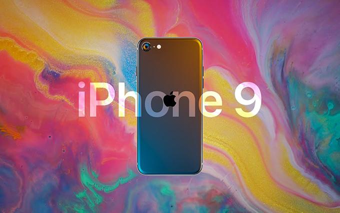 苹果iPhone 9摄像头或被削弱:700万像素单摄、少于7枚镜片