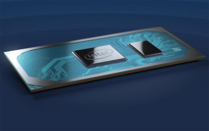 i9-10980HK+RTX 2080 Super顶级游戏本 游戏测试首次曝光