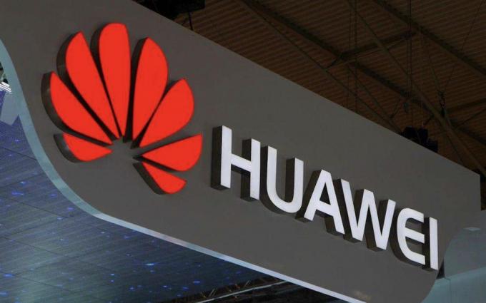 华为MWC2020发布会如期举办 折叠屏手机或为最大亮点