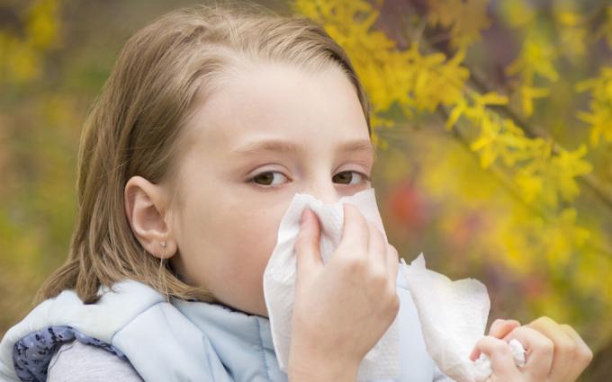 过敏季该如何面对鼻炎、皮肤过敏等问题?家居必备神器分享篇