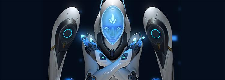 新英雄即将上线 AMD锐龙7 2700助您重归守望先锋