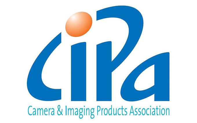 CIPA公布2020年1、2月份相机销量 环比下跌两位数