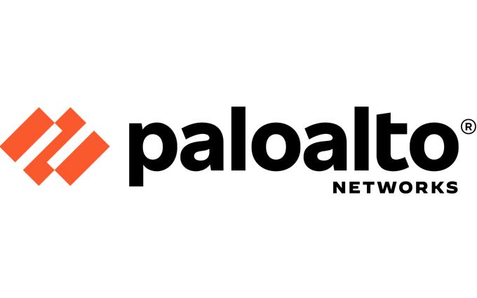Palo Alto Networks(派拓网络)宣布计划收购CloudGenix