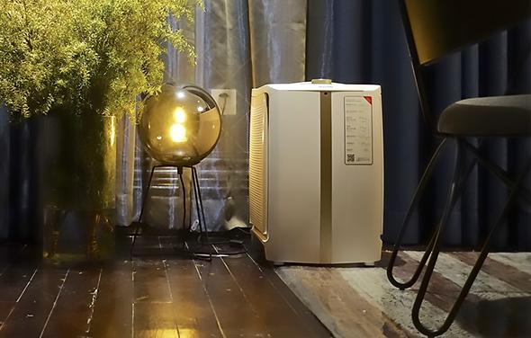 春季防霾防尘防过敏 远离过敏原和净化空气小攻略
