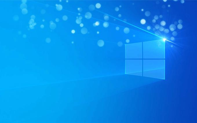 微软Windows 10上半年版本确定:4月末开始推送