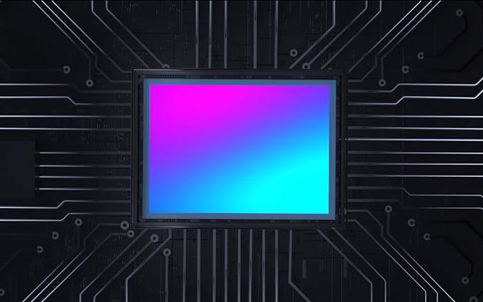 三星改装DRAM生产线 扩大CMOS传感器产能