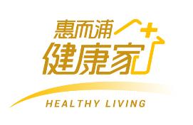 坚定推进可持续发展 呵护健康美好生活