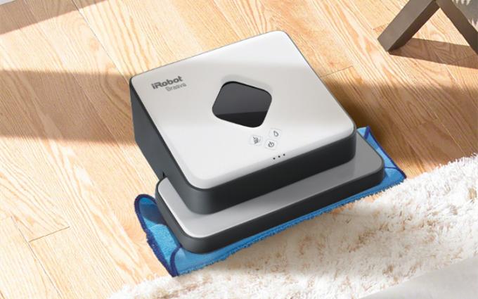 小至一室达至数百平,家用清洁电器618买什么最值?