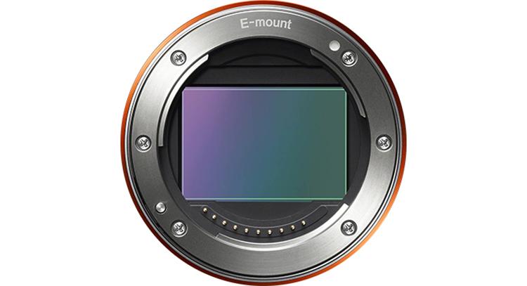 索尼本月发布A7S3 届时还将有新款全幅相机亮相