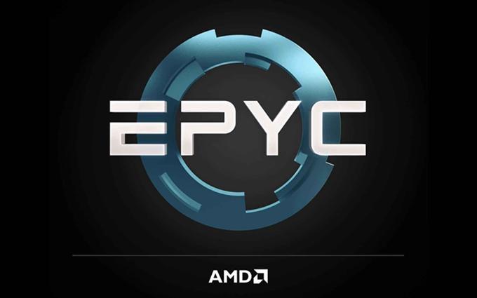 AMD宣布捐赠价值上亿处理器:算力超7PFLOPS