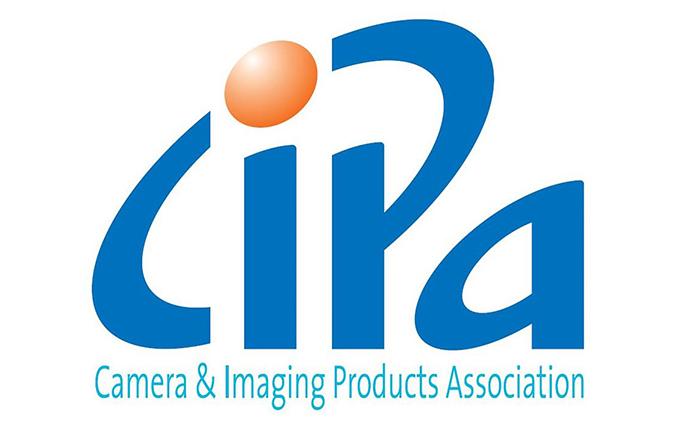 CIPA公布4月份数据 相机产量、出货量同比分别锐减56.4%、63.7%