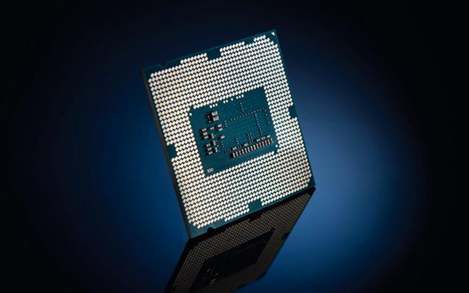 牙膏再次挤爆:英特尔未来架构CPU性能将提升80%