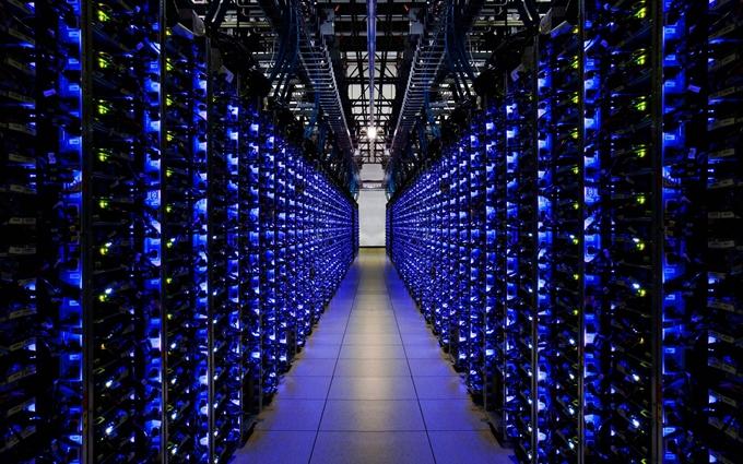 华为称新一代存储解决方案将采用20TB硬盘:可靠性出色