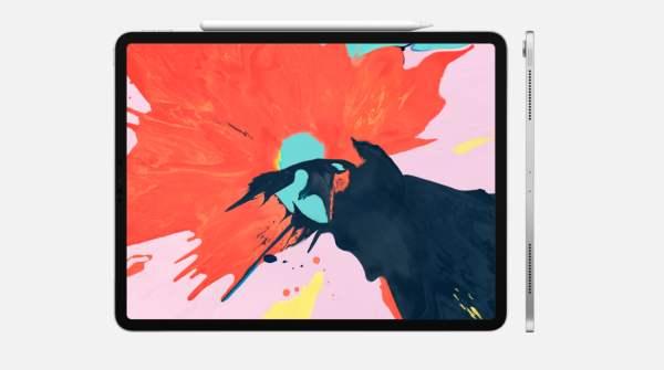 新款iPad Pro最早明年一季度发售  5G+Mini-LED显示屏