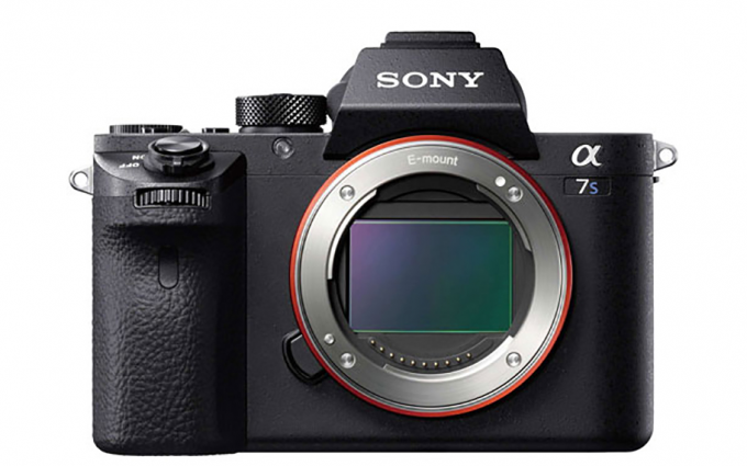索尼A7S3详细规格曝光 或有A7R4同款对焦系统和更好色彩科学