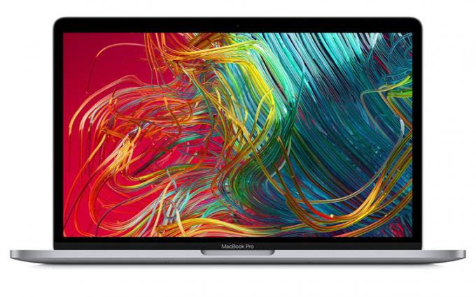 苹果发布macOS 10.15.6升级补丁 解决USB2.0外设断连问题