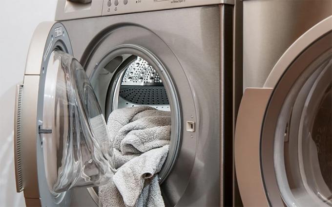 都是干衣机,热泵式、冷凝式到底该如何选?