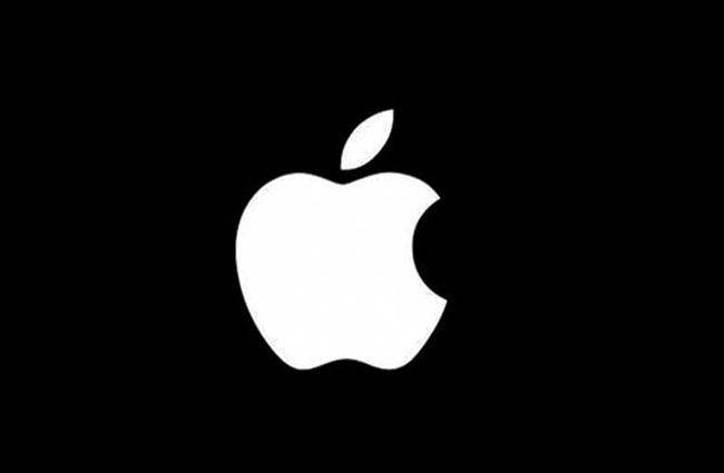 iPhone12即将发布,盘点iPhone的革命性创新
