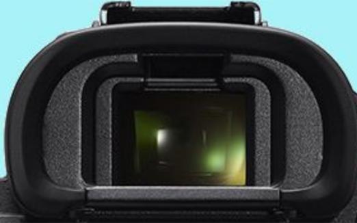 索尼A7S3全幅微单EVF规格曝光 FE12-24mm f2.8已在路上