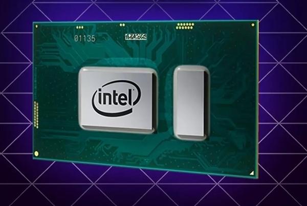 英特尔10nm+处理器初露峥嵘:IPC领先达25%