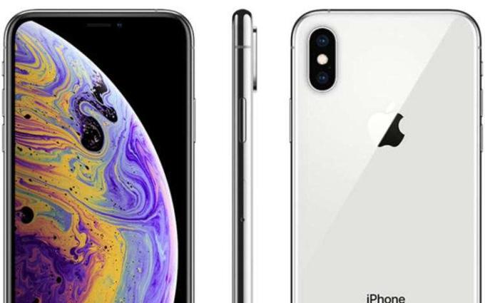 高刷屏成泡影:消息称iPhone 12将不配120Hz屏幕