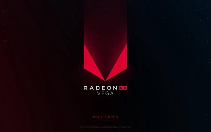 架构重新设计:AMD RDNA 3显卡或采用分离式芯片