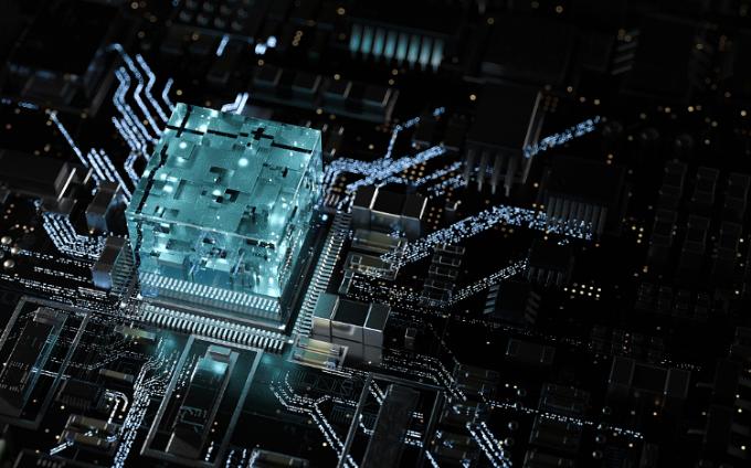 英特尔 i3-1115G4首次曝光 主频提升至3.0GHz