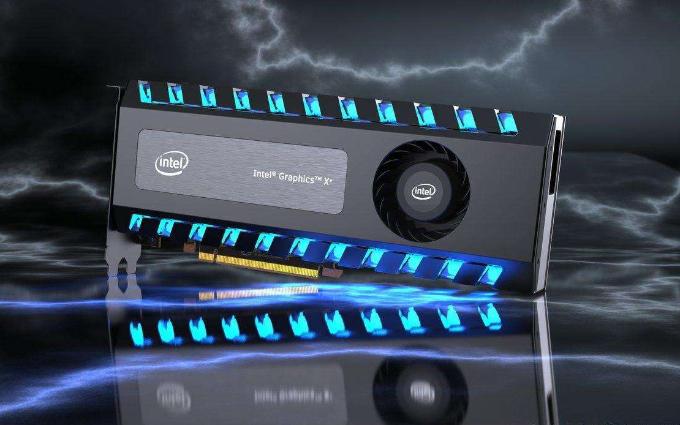 英特尔确认9月2日发布11代Tiger Lake处理器 8月13日公布Xe显卡