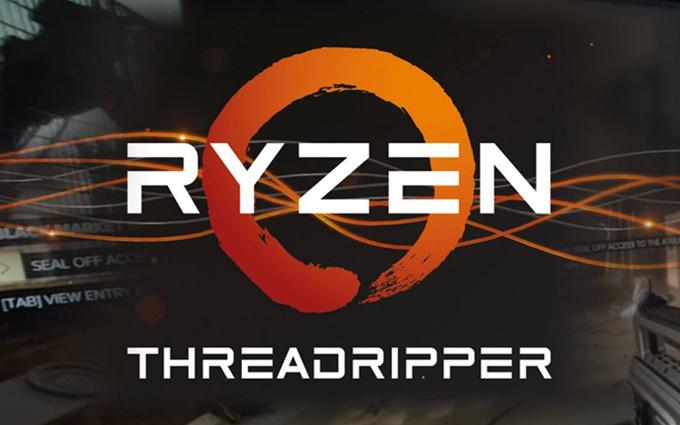 全部换成大小核:曝AMD也将采用混合核心架构