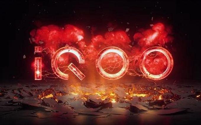 iQOO或将进军PC市场,iQOO Pad 以及 iQOO Book 等商标已注册